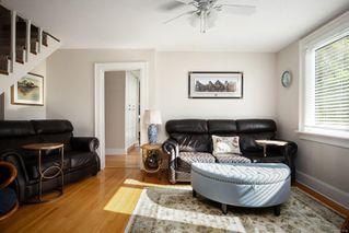 Photo 12: 1036 Deal St in : OB South Oak Bay Single Family Detached for sale (Oak Bay)  : MLS®# 853933