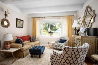 Photo 7: 1036 Deal St in : OB South Oak Bay Single Family Detached for sale (Oak Bay)  : MLS®# 853933