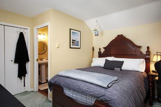 Photo 21: 1036 Deal St in : OB South Oak Bay Single Family Detached for sale (Oak Bay)  : MLS®# 853933