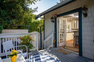 Photo 26: 1036 Deal St in : OB South Oak Bay Single Family Detached for sale (Oak Bay)  : MLS®# 853933