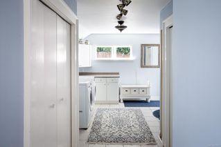 Photo 14: 1036 Deal St in : OB South Oak Bay Single Family Detached for sale (Oak Bay)  : MLS®# 853933