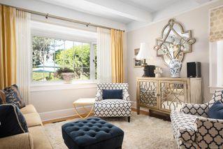 Photo 6: 1036 Deal St in : OB South Oak Bay Single Family Detached for sale (Oak Bay)  : MLS®# 853933