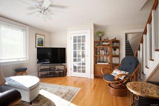 Photo 13: 1036 Deal St in : OB South Oak Bay Single Family Detached for sale (Oak Bay)  : MLS®# 853933