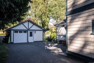 Photo 23: 1036 Deal St in : OB South Oak Bay Single Family Detached for sale (Oak Bay)  : MLS®# 853933