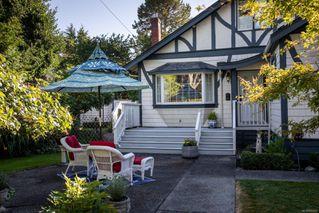 Photo 30: 1036 Deal St in : OB South Oak Bay Single Family Detached for sale (Oak Bay)  : MLS®# 853933