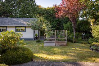 Photo 24: 1036 Deal St in : OB South Oak Bay Single Family Detached for sale (Oak Bay)  : MLS®# 853933