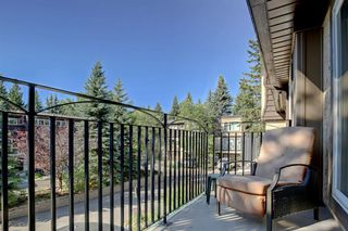 Photo 11: 824 3130 66 Avenue SW in Calgary: Lakeview Row/Townhouse for sale : MLS®# A1027980