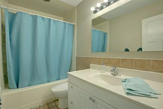 Photo 27: 824 3130 66 Avenue SW in Calgary: Lakeview Row/Townhouse for sale : MLS®# A1027980