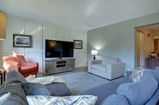Photo 6: 824 3130 66 Avenue SW in Calgary: Lakeview Row/Townhouse for sale : MLS®# A1027980