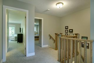 Photo 20: 824 3130 66 Avenue SW in Calgary: Lakeview Row/Townhouse for sale : MLS®# A1027980