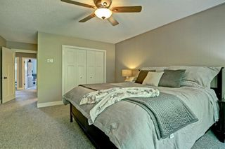 Photo 23: 824 3130 66 Avenue SW in Calgary: Lakeview Row/Townhouse for sale : MLS®# A1027980