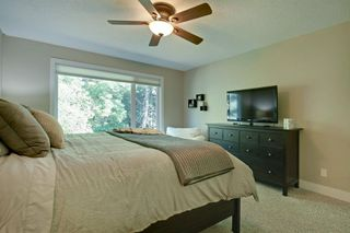 Photo 22: 824 3130 66 Avenue SW in Calgary: Lakeview Row/Townhouse for sale : MLS®# A1027980