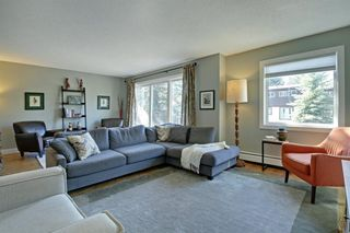 Photo 9: 824 3130 66 Avenue SW in Calgary: Lakeview Row/Townhouse for sale : MLS®# A1027980