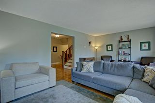Photo 7: 824 3130 66 Avenue SW in Calgary: Lakeview Row/Townhouse for sale : MLS®# A1027980
