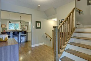 Photo 4: 824 3130 66 Avenue SW in Calgary: Lakeview Row/Townhouse for sale : MLS®# A1027980