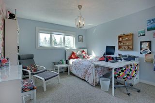 Photo 28: 824 3130 66 Avenue SW in Calgary: Lakeview Row/Townhouse for sale : MLS®# A1027980