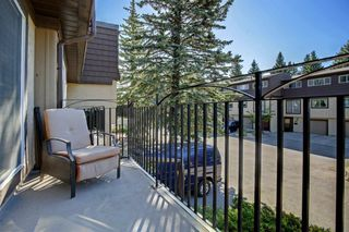 Photo 10: 824 3130 66 Avenue SW in Calgary: Lakeview Row/Townhouse for sale : MLS®# A1027980