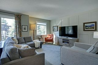 Photo 5: 824 3130 66 Avenue SW in Calgary: Lakeview Row/Townhouse for sale : MLS®# A1027980