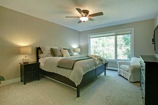 Photo 21: 824 3130 66 Avenue SW in Calgary: Lakeview Row/Townhouse for sale : MLS®# A1027980