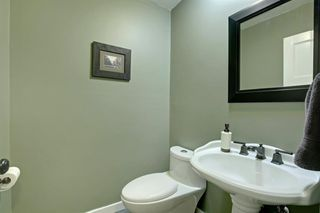Photo 3: 824 3130 66 Avenue SW in Calgary: Lakeview Row/Townhouse for sale : MLS®# A1027980