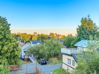 Photo 7: 60 Machleary St in : Na Old City House for sale (Nanaimo)  : MLS®# 854257