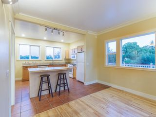 Photo 12: 60 Machleary St in : Na Old City House for sale (Nanaimo)  : MLS®# 854257