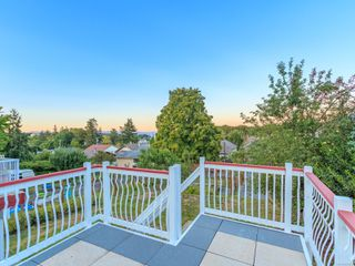 Photo 6: 60 Machleary St in : Na Old City House for sale (Nanaimo)  : MLS®# 854257