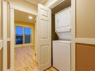 Photo 21: 60 Machleary St in : Na Old City House for sale (Nanaimo)  : MLS®# 854257