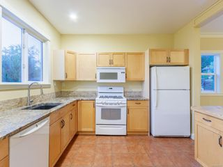 Photo 13: 60 Machleary St in : Na Old City House for sale (Nanaimo)  : MLS®# 854257