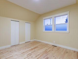 Photo 19: 60 Machleary St in : Na Old City House for sale (Nanaimo)  : MLS®# 854257