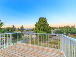 Photo 5: 60 Machleary St in : Na Old City House for sale (Nanaimo)  : MLS®# 854257