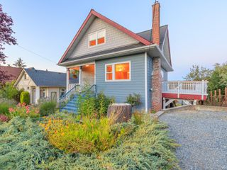 Photo 2: 60 Machleary St in : Na Old City House for sale (Nanaimo)  : MLS®# 854257