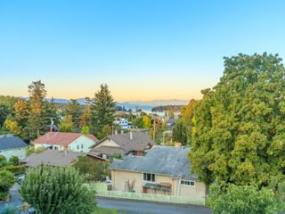 Photo 8: 60 Machleary St in : Na Old City House for sale (Nanaimo)  : MLS®# 854257