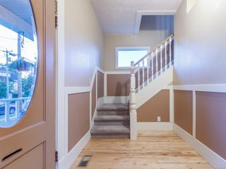 Photo 17: 60 Machleary St in : Na Old City House for sale (Nanaimo)  : MLS®# 854257