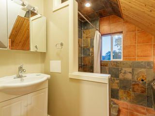 Photo 20: 60 Machleary St in : Na Old City House for sale (Nanaimo)  : MLS®# 854257