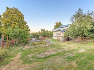 Photo 4: 60 Machleary St in : Na Old City House for sale (Nanaimo)  : MLS®# 854257