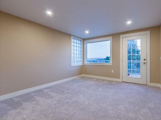 Photo 15: 60 Machleary St in : Na Old City House for sale (Nanaimo)  : MLS®# 854257