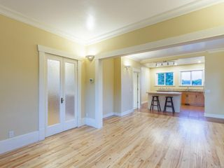Photo 11: 60 Machleary St in : Na Old City House for sale (Nanaimo)  : MLS®# 854257