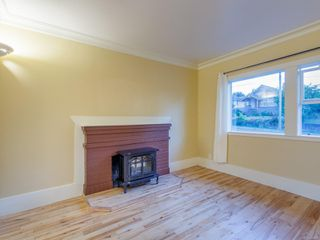 Photo 10: 60 Machleary St in : Na Old City House for sale (Nanaimo)  : MLS®# 854257