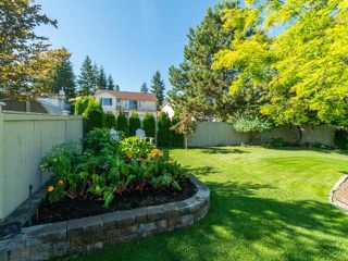 Photo 50: 2186 FARRINGTON Court in Kamloops: Aberdeen House for sale : MLS®# 158332
