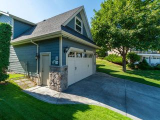 Photo 51: 2186 FARRINGTON Court in Kamloops: Aberdeen House for sale : MLS®# 158332