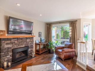 Photo 12: 2186 FARRINGTON Court in Kamloops: Aberdeen House for sale : MLS®# 158332