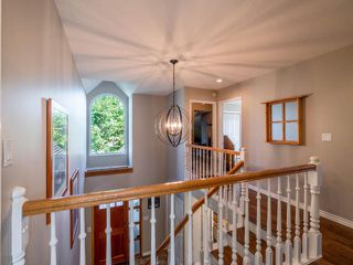 Photo 19: 2186 FARRINGTON Court in Kamloops: Aberdeen House for sale : MLS®# 158332