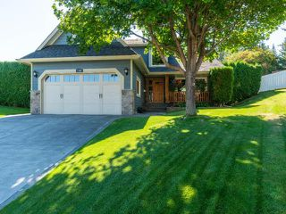Photo 57: 2186 FARRINGTON Court in Kamloops: Aberdeen House for sale : MLS®# 158332