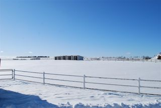 Photo 30: 393033 RR 5: Rural Clearwater County Attached Home for sale : MLS®# E4185292