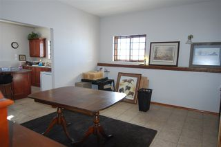 Photo 8: 393033 RR 5: Rural Clearwater County Attached Home for sale : MLS®# E4185292