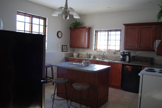 Photo 6: 393033 RR 5: Rural Clearwater County Attached Home for sale : MLS®# E4185292
