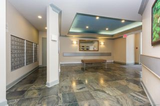 Photo 2: 1003 835 View St in : Vi Downtown Condo for sale (Victoria)  : MLS®# 855793