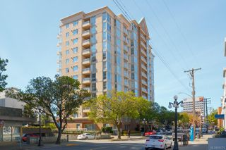 Photo 19: 1003 835 View St in : Vi Downtown Condo for sale (Victoria)  : MLS®# 855793