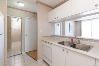 Photo 7: 1003 835 View St in : Vi Downtown Condo for sale (Victoria)  : MLS®# 855793